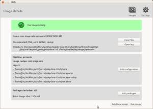 Screenshot_from_2014-02-15 12:09:13